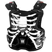 Leatt Chest Protector Adventure Lite Cage 2014